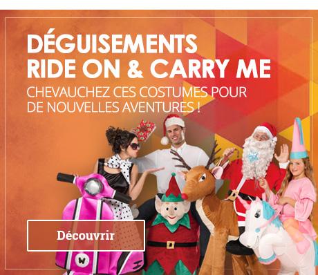 Porte-Moi   Carry Me   Ride On