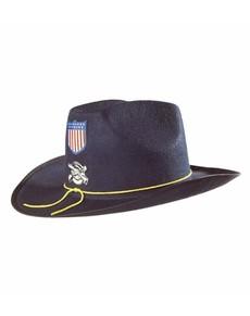 Chapeau général de l'armée de l'union